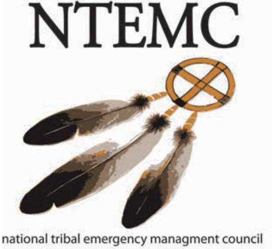 COASTAL RESILIENCE AT THE 4TH ANNUAL NATIONAL TRIBAL EMERGENCY MANAGEMENT CONFERENCE!